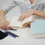 平成26年度行政書士受験生は要チェック!試験の準備はできていますか?