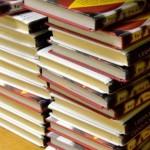 行政書士試験の試験科目と科目別出題数