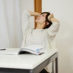 行政書士試験 気になる勉強時間と気をつける6つのこと